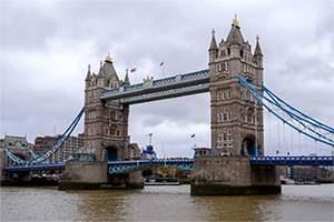 www.flickr.com; Великобритания;