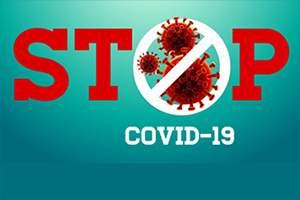 COVID;www.flickr.com