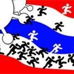 Национальный отчет опубликован в республике Кипр