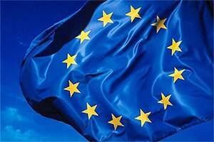 Боррелл считает необходимым участие ЕС в кипрских событиях