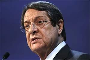 Никос Анастасиадис выступил за усиление мер безопасности при охране окружающей среды